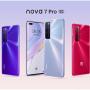 Huawei Nova 7 Pro Özellikleri ve Fiyatı