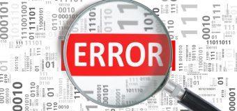 Msvcp140.dll Hatası Nedir Nasıl Çözülür?