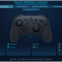 Nintendo Switch Pro Controller Bilgisayarda Nasıl Kullanılır?