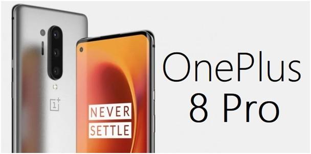 OnePlus Pro