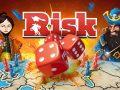 Risk: Global Domination Nasıl Oynanır?