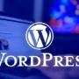 WordPress 5.4 Çıktı! İşte Yeni Gelen Özellikler