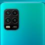 Xiaomi Mi 10 Lite Zoom Özellikleri ve Fiyatı