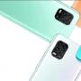 Xiaomi Mi 10 Youth Edition Özellikleri TENAA'da Ortaya Çıktı