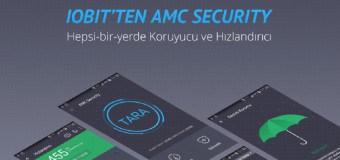 AMC Security Nedir? Özellikleri Nelerdir?