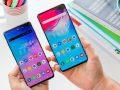 Android Cihazlarda Ekranı Kişiselleştirme Uygulamaları