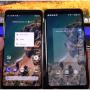 Android Arama Kaydedici Özelliği Geliyor