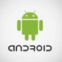 Android Sürümleri Ne İfade Eder? Sürümler ile Birlikte Neler Değişebilir?