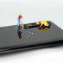 Android Cep Telefonunu Temizleme ve Bakım için 6 Muhteşem Uygulama