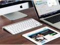 Apple İcloud Drive Nedir Ne İşe Yarar?