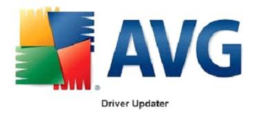avg driver updater