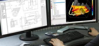 Computer Aided Design (CAD) Nedir Ne İşe Yarar?