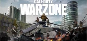 Call of Duty: Warzone Nasıl İndirilir Ve Oynanır?