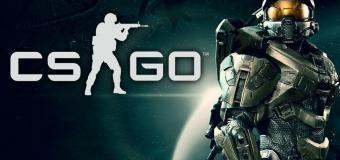 CS:GO Oyuncu Rolleri Nedir?