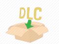 Oyunlarda DLC Nedir Nasıl Kurulur?