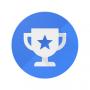 Google Ödüllü Anketler Uygulaması Nedir? Nasıl Para Kazanılır?