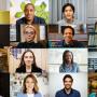Google, Google Meet'i Herkes İçin Ücretsiz Yapıyor