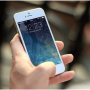 Iphone Üretiminde Ne Kadar Altın Kullanılıyor?