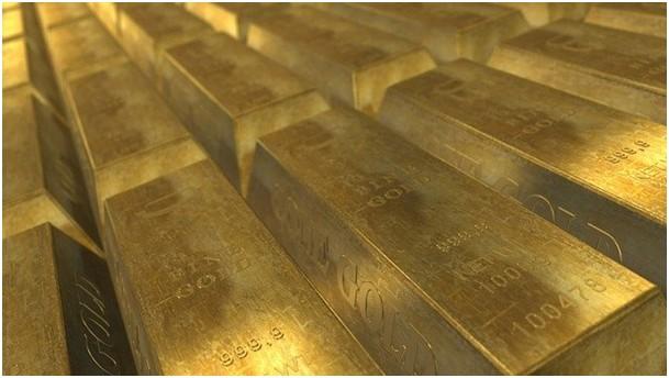 iphone ne kadar altın kullanıyor