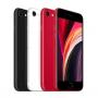 iPhone SE 2020 Özellikleri ve Satış Fiyatı