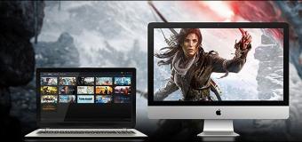 Mac Bilgisayarlar Oyunlarda Neden Tercih Edilmiyor?