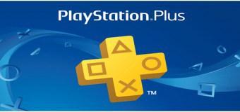 PlayStation Plus 2020 Mayıs Ayı Ücretsiz Oyunları