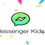 Messenger Kids Nedir? Özellikleri Nelerdir? Nasıl İndirilir?