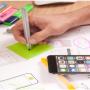 Mobil Uygulama Geliştirme Nedir Nasıl Yapılır?