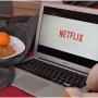 Netflix Şifresi Nedir? Netflix Şifremi Unuttum Nasıl Yenilerim?