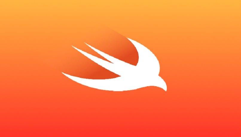 swift programlama dili