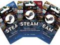 Steam Cüzdan Kodu Nedir Ve Nereden Alınır?