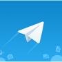 Telegram Uygulamasına Yeni Güncelleme Geldi