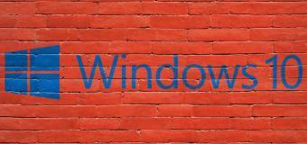 Windows 10'da Dosya Oluşturma Tarihi Nasıl Değiştirilir?