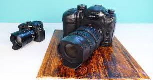 3D ve 2D Kamera Arasındaki Fark Nedir?