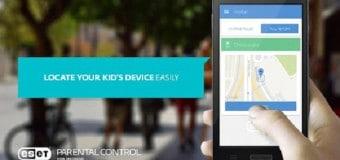 Eset Parental Control Nedir? Özellikleri Nelerdir?
