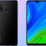 Huawei P Smart 2020, Google Servislerini Kullanabilecek