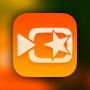 VivaVideo Nedir? Özellikleri Nelerdir?
