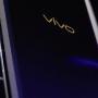 Yeni Çıkan Telefonlar Arasına Katılacak Vivo X50 Lite'ın Bazı Özellikleri Ortaya Çıktı