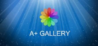A+ Galeri Nedir? Özellikleri Nelerdir?