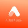 AirBrush Nedir? Özellikleri Nelerdir?