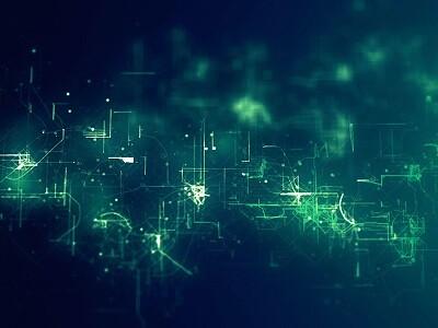 elektrik kesintisi bilgisayar