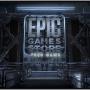 GTA 5 Sistem Gereksinimleri Nelerdir Epic Games GTA V Nasıl İndirilir?