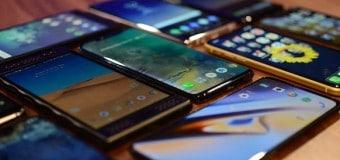 GSM İletişim Teknolojisi Nedir?