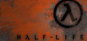 Half Life 1 Sistem Gereksinimleri