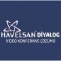 Yerli Üretim Video Konferans Uygulaması HAVELSAN Diyalog Nedir? Özellikleri Nelerdir?