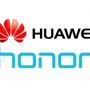 Honor X10 ve X10 Pro'nun Özellikleri ve Fiyatı Ortaya Çıktı
