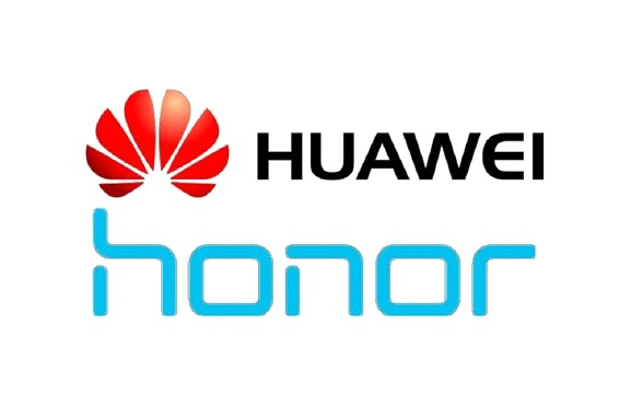 huwaei honor