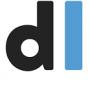 VidIQ Uygulaması Nedir Ne İşe Yarar Nasıl Kullanılır?