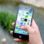 İphone Arama Engelleme ve Engel Kaldırma Nasıl Yapılır?