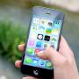 İphone Rehber Düzenleme Nasıl Yapılır?